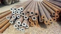 广州焊管厂家价格