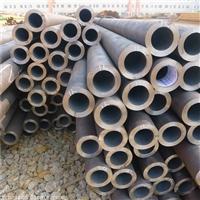 广州焊管每米批发价格