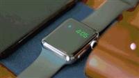 苹果手机无线充电线圈材料改进并有望用新磁材