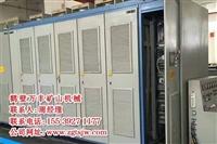 专业绞车变频电控厂家/绞车变频电控常见故障