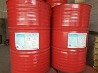 聚醚多元醇TDIMDI回收