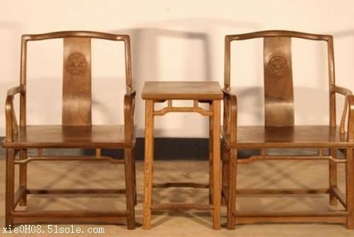 鸡翅木花纹   本公司是一家专业化的艺术品珍藏品投资公司,外洋珍藏家