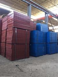 昆明旧钢模板便宜报价/新钢模板经销商