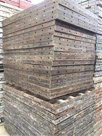 玉溪钢模板便宜价钱/昆明生产钢模板厂