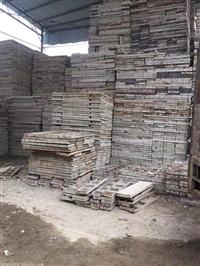 昆明旧钢模板便宜报价/新钢模板报价