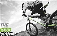 一般產品歐盟CE認證GPSD指令自行車認證