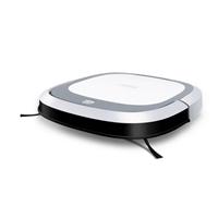 智能掃地機器人CE.FCC.ROHS認證