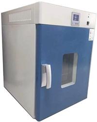 武漢科輝KLG-9145A精密型電熱鼓風干燥箱