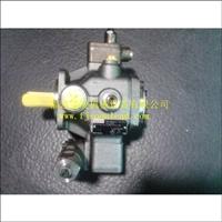 葉片泵PV7-1A 10-20RE01MC0-08德國力士樂