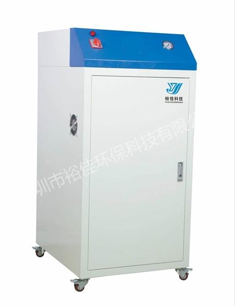 供应uv专业润版液 印刷机润版液过滤器