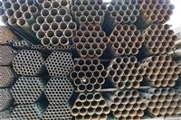 广州焊管厂家价格 广州焊管加工