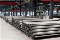 昆明不锈钢管哪里有卖   云南钢特钢材公司