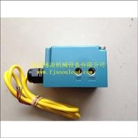 MAC電控比例閥PPC5C ABB AGAA BBA IB