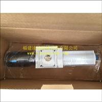 費斯托MS6-LFR-1 2 D7 E UV RG AS氣缸