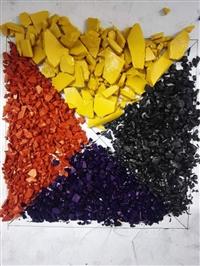 郓邦3C无卤CAB醋酸丁酸纤维素颜料色片