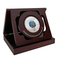紀念章加工廠定制金銀銅紀念章