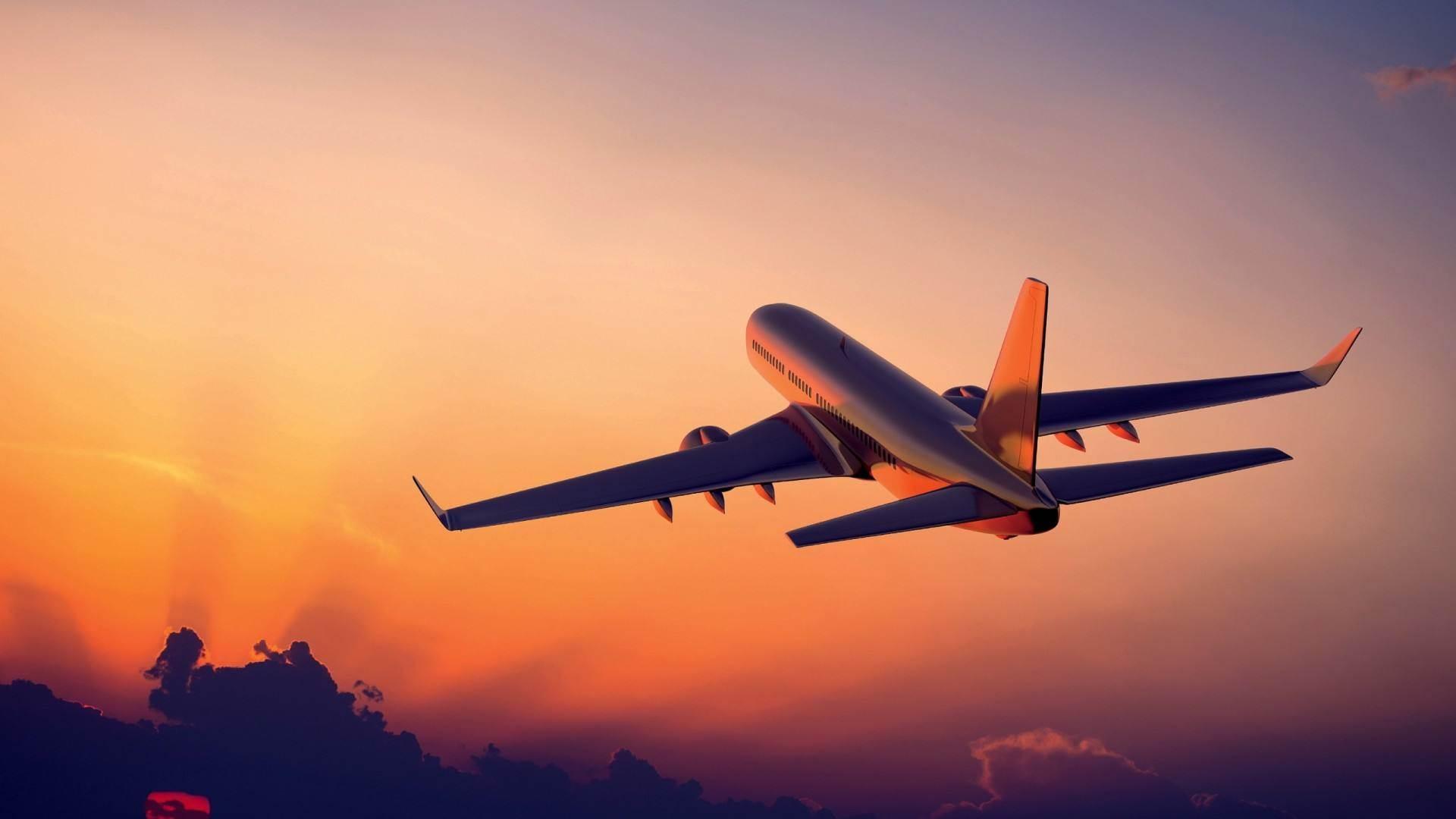 通宝国际物流 深圳国际空运至全球各地