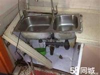 义乌市橱柜水槽洗脸盆脱落修复