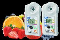 苹果酸度计,桃子苹果酸测定仪,梨子i苹果酸度计,果实酸度计