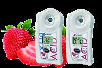 草莓专用糖酸一体机,草莓专用糖酸一体机