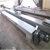 螺桿送料機設備介紹廠家推薦 非標定制給料機