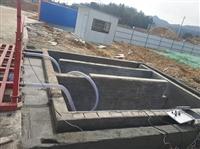 宣城工程自動清洗臺廠家  滾軸沖洗設備