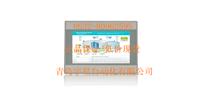 台湾威纶通触摸屏编程软件weinview威纶通MT6071IE现货