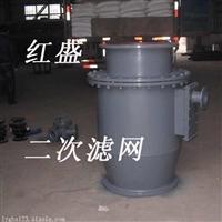 胶球清洗装置中HS分汇器配件的使用