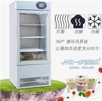 綠科酸奶機綠科電器誠招全國代理