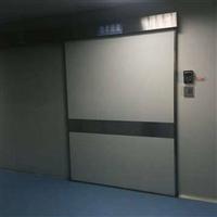 通化AG8国际亚游官方网 生产厂家