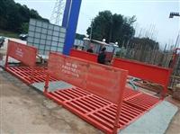 南京工程洗輪機