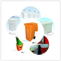厦门涂料桶,厦门润滑油桶,厦门食品包装桶,厦门塑料桶
