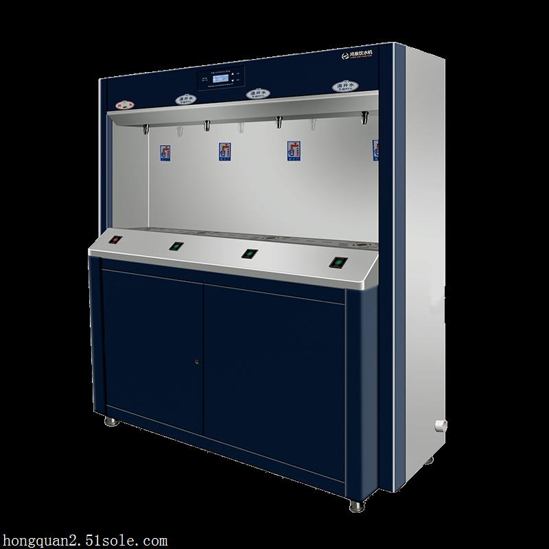 不锈钢节能饮水机厂家校园饮水机