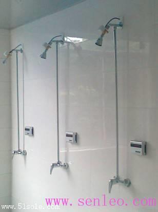 苏州浴室刷卡节水器
