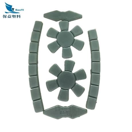 生产 EVA热压成型 EVA热压条 高发泡热压体成型产品