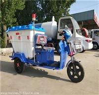 云浮出售电动垃圾车,电动垃圾车 环卫车