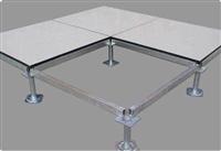 深圳机房防静电地板学校,防静电地板高架含安装