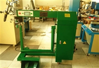 供應JL-8000W塑膠熱封機