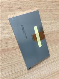 7寸高清高亮全视角IPS液晶屏HD1088-A7SF31-24D