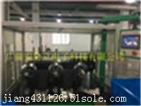 安协厂家供应自动曲线PCB分板机保护器HN-2812光幕