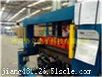 安协科技供应全自动曲线PCB分板机HN-2810保护器