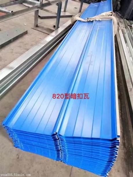迪庆州昆明钢材批发经销商