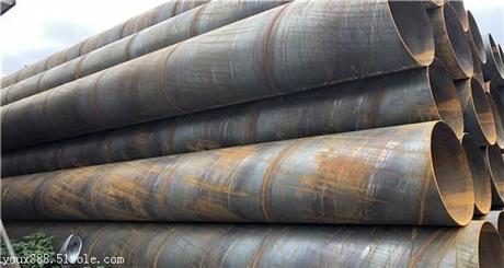 玉溪市昆明钢材批发价格