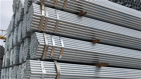 普洱市昆明钢材批发价格