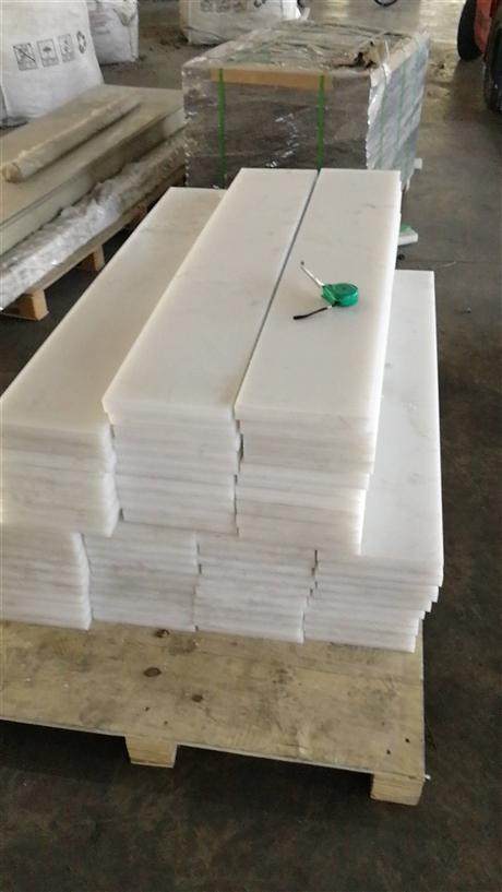 鑫腾塑料聚丙烯pp板材生产厂家