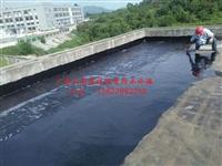 惠州江北卫生间补漏 东平卫生间防水 东平卫生间补漏