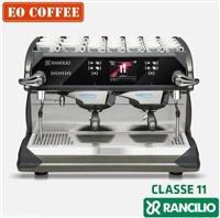兰奇里奥RANCILIO咖啡机售后维修 兰奇里奥咖啡机租赁服务