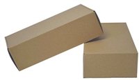 荥阳包装纸盒 荥阳包装纸箱定做