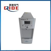 HD11010-2艾默生充电模块