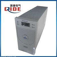 IR22010T2直流屏充电模块